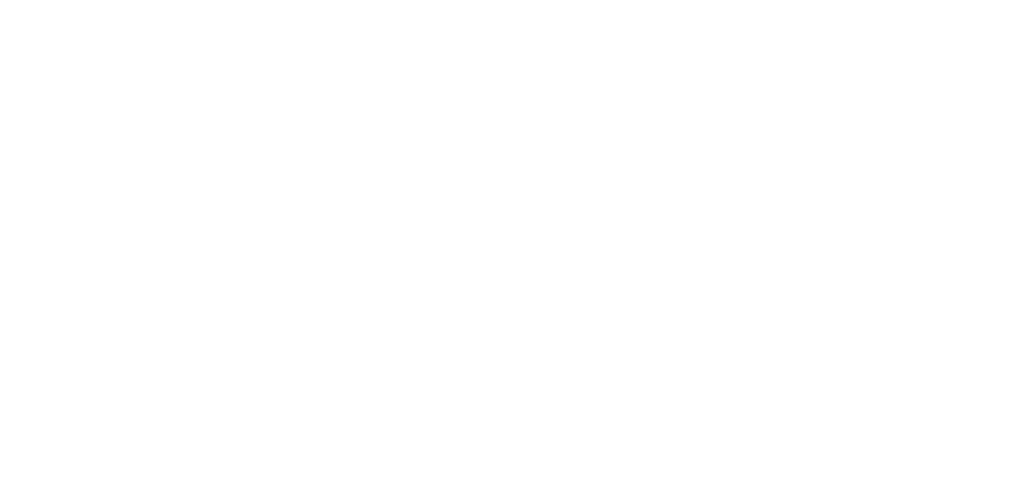 Mizpee