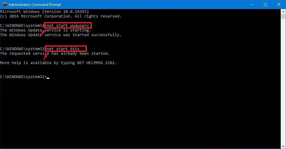 fix-windows-update
