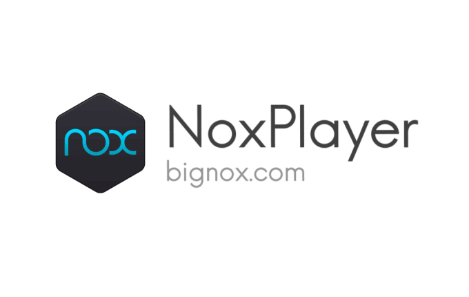 nox player 6