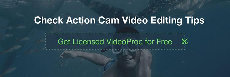 VideoProc-3